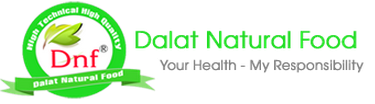 Dalat Natural Food