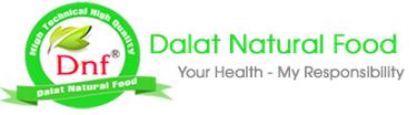 Dalat Natural Food