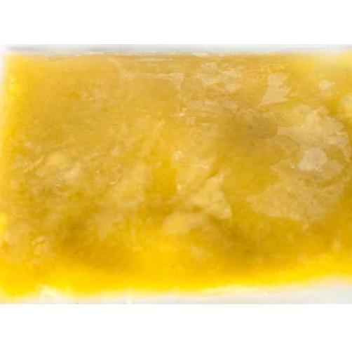 Frozen Mixed Sweet Potato